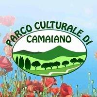 Parco Culturale di Camaiano