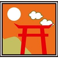 宇佐市観光協会 Usa City Tourism Association
