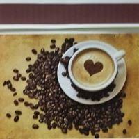 Caffe Service
