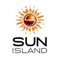 Sun Island Group