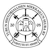 Turun Historiallisen Miekkailun Seura ry