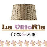La VittoRìa