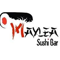 Maylea Sushi Bar