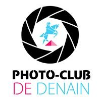Photo-Club de Denain
