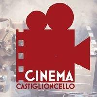 Cinema Castiglioncello / Solvay