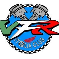 VFR ITALIA CLUB