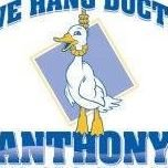 Anthony Heating & Air Conditioning, Ltd