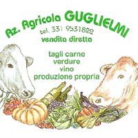 Azienda Agricola Guglielmi