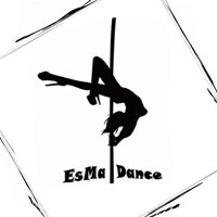 EsmaDance