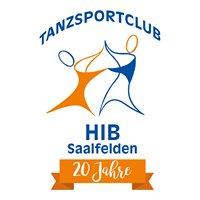 Tanzsportclub TSC HIB Saalfelden
