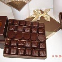 Chocolaterie A l'Orée de Sologne