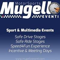 Mugello Eventi Motorsport