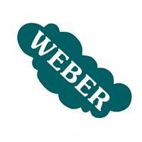 Weber Beton Logistik GmbH
