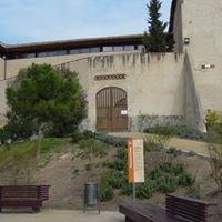 Castell de Rubí. Museu Municipal - MMUC