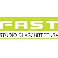 Studio d'architettura FAST