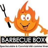 Barbecue Box - traiteur à domicile 64 - traiteur Bayonne et Aquitaine
