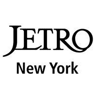 JETRO New York
