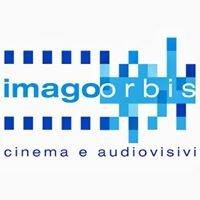 Imago Orbis - Cinema e Audiovisivi