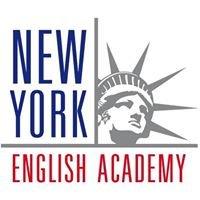 New York English Academy - Corsi di Inglese TOP a Pisa, Lucca e Livorno