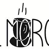 Caffetteria IL MORO