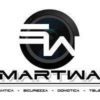 Smartway Telefonia