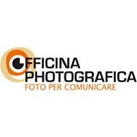 Officina Photografica