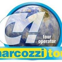 MARCOZZI TOUR