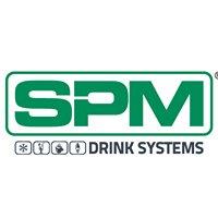 SPM Drink Systems Spa