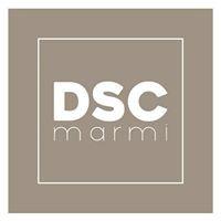 DSC Marmi