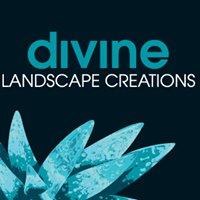Divine Landscape Creations pty ltd