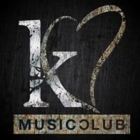 K di Cuori - Music Club