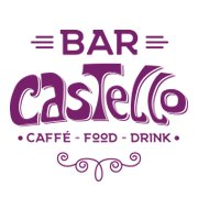 Bar Castello