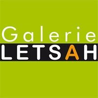 Galerie Letsah