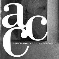 Associazione Culturale Centofiorini