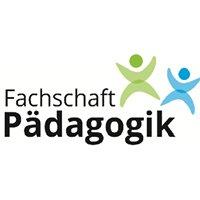 Fachschaft Pädagogik Münster