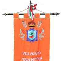 Villaggio Argentina