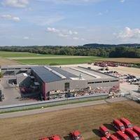 Horsch GmbH