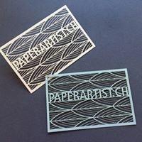 paperartist.ch