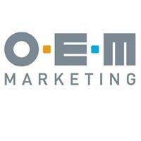 O.E.M. GmbH