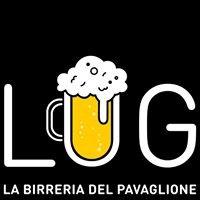LUG - La Birreria del Pavaglione