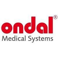Ausbildung und Studium bei Ondal