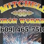 Mitchell Iron Works