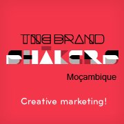 The Brand Shakers Moçambique