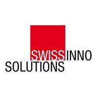 Swissinno Solutions AG
