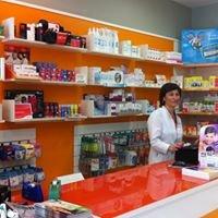 Farmacia Maica Lluch