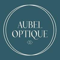 Aubel Optique