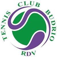 Tennis Club Budrio