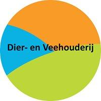 Dier- en Veehouderij - Van Hall Larenstein