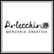 Arlecchino Filati Merceria