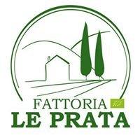 Fattoria ''Le Prata''